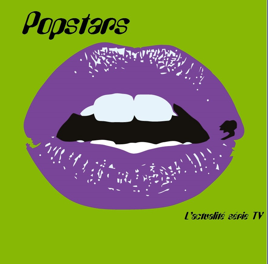 popstars_20150624_P4_Series