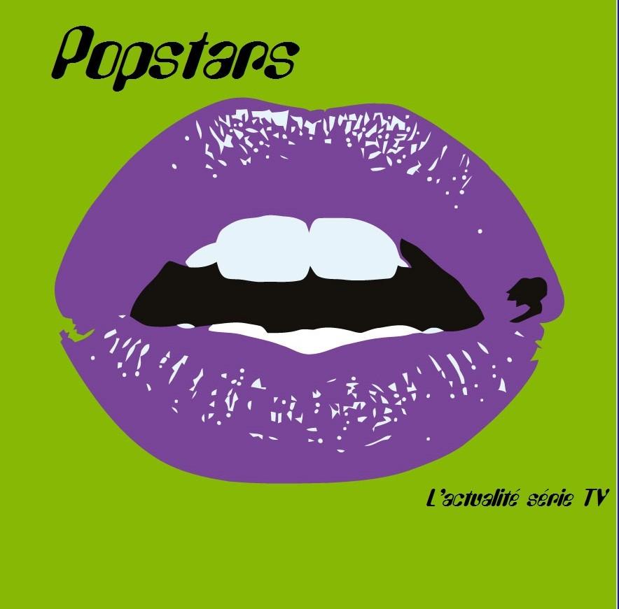 Popstars_20160608_P4_Series